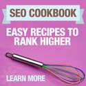 SEO for Photographers ebook - Rank easy