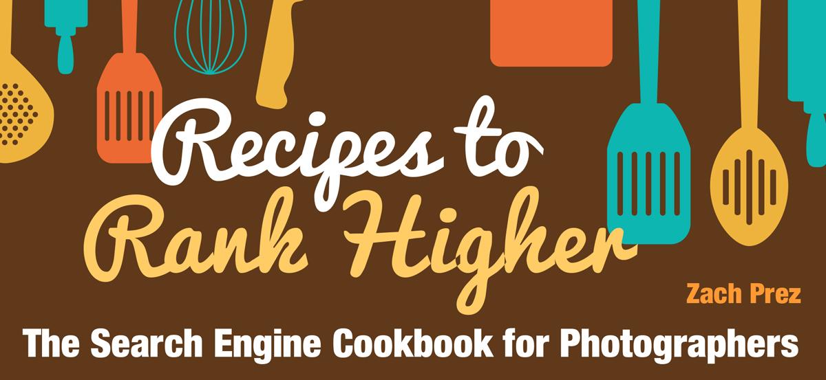 Best SEO training for photogtaphers