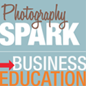 Photography Spark Business Education