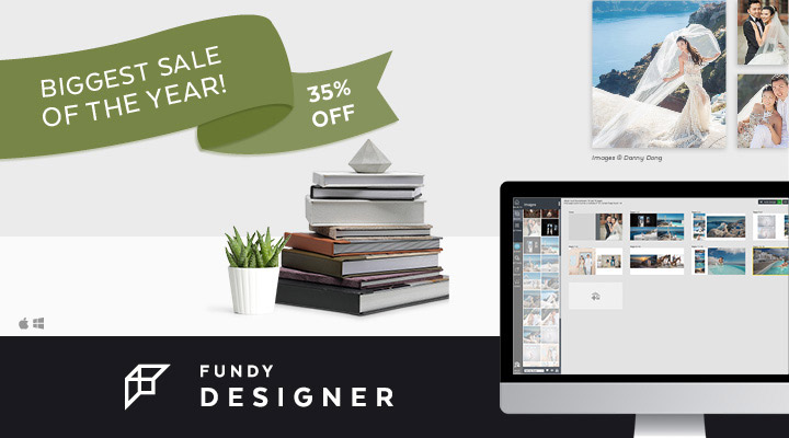 Fundy Software Sale