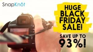 Black-Friday-Shop-Sale-720x400