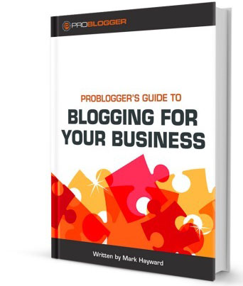 Blog4Biz_3d-book-400