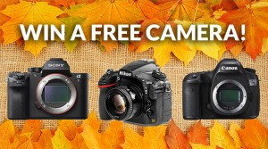 Camera-Giveaway-720x400