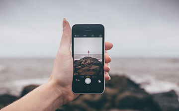 How To Use Instagram to Grow Your Photography Business