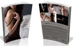 Boudoir Photography Lighting Guide