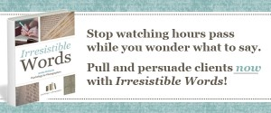 Rectangle_Irresistible_Words_stop_watching_600x250