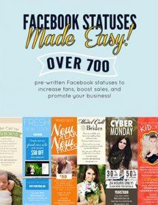 social_media_kit