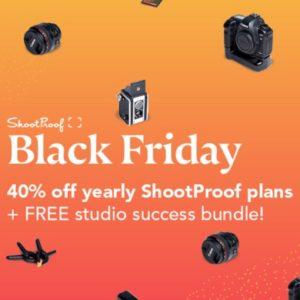 shootproof-black-friday-2017