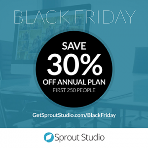 sprout-blackfriday-2016-3