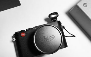 The Psychology Behind Photographers' Brand Names
