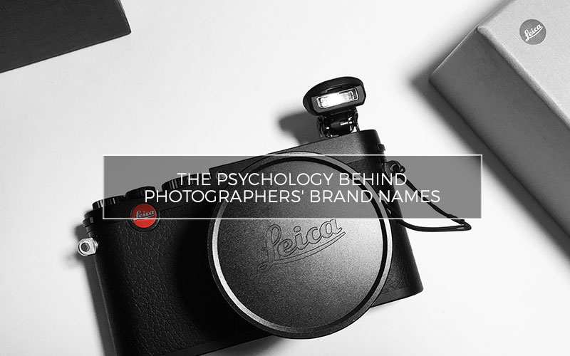the-psychology-behind-photographers-brand-names