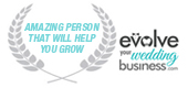 Person to help your business grow