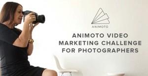 animoto-update