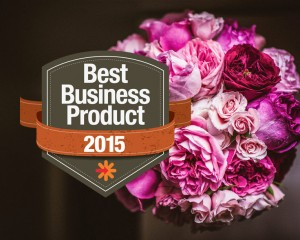 See the best products for photography businesses 2015 edition