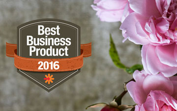 Best Photography Business Products 2016