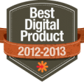 Best Digital Products for Photographers 2012-2013