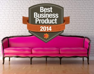 Best business product list for photographers 2014