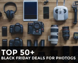 Black Friday Deals, Cyber Monday Coupon Codes