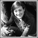Brooke Becker - Product Photographer