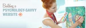 Building a Psychology Savvy Photography Website