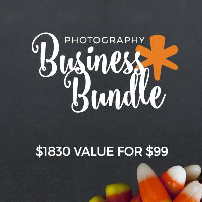 business-bundle
