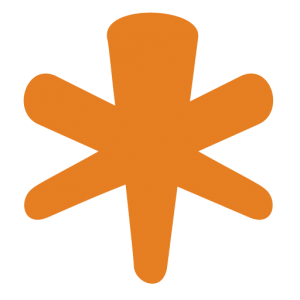 cropped-Pretty-Creative-Spark-Icon.png