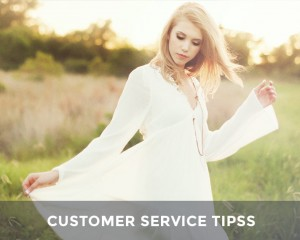 20 Ways Photographers Can Offer Exceptional Customer Service