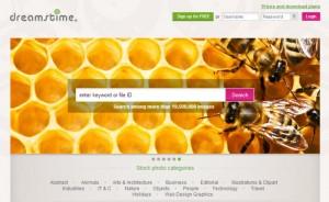 Dreamstime Stock Photos Website