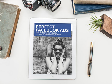 learn Facebook ads guide