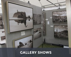 Photo Gallery Show