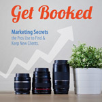 marketing secrets for photographers