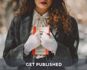 How to get published as a photographer