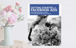 Getting started with Facebook ads free ebook