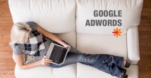 Paid Photography Google Ads