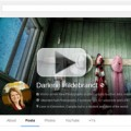 Google Plus for Photographers – Video Interview