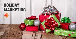 Holiday Marketing Tips and Ideas for Photographers