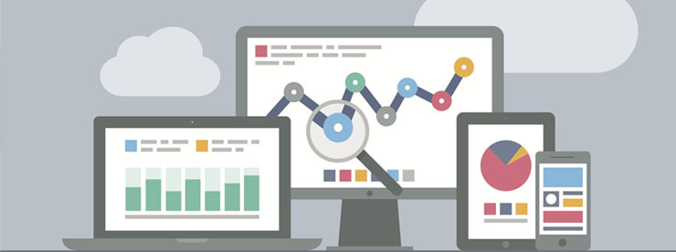 Why you need to track paid marketing