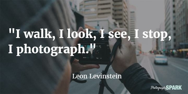 60 Most Famous Inspirational Photography Quotes Beauteous Photographer Quotes