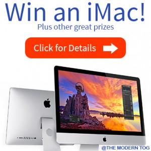 iMacs-Facebook-404x404