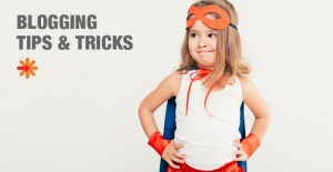 Blogging tips and trcisk for photographers hero image