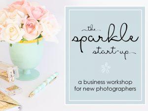 Startup your business workshop