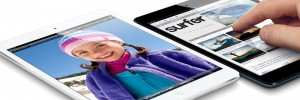 iPad mini giveaway for photographers