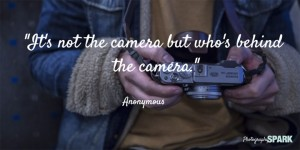 its-not-the-camera