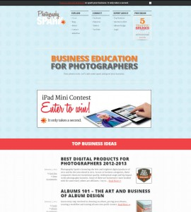 january-2013-web-design