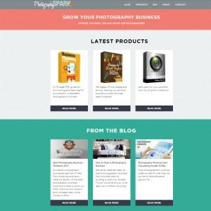 june-2014-web-design