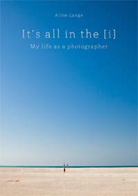 My life as a photographer ebook