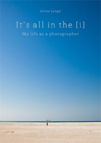 My life as a photographer ebook