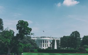 How Personal Politics Affect Your Business