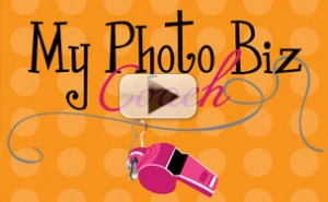 My Photo Biz Cpoach Podcast with Zach Prez