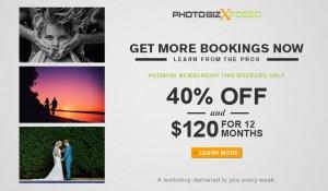 photobizx-design-2